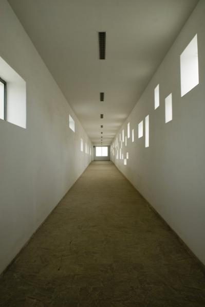 http://www.nouira-architecture.com/files/gimgs/th-14_INT-RAMPE-R+2-02.jpg