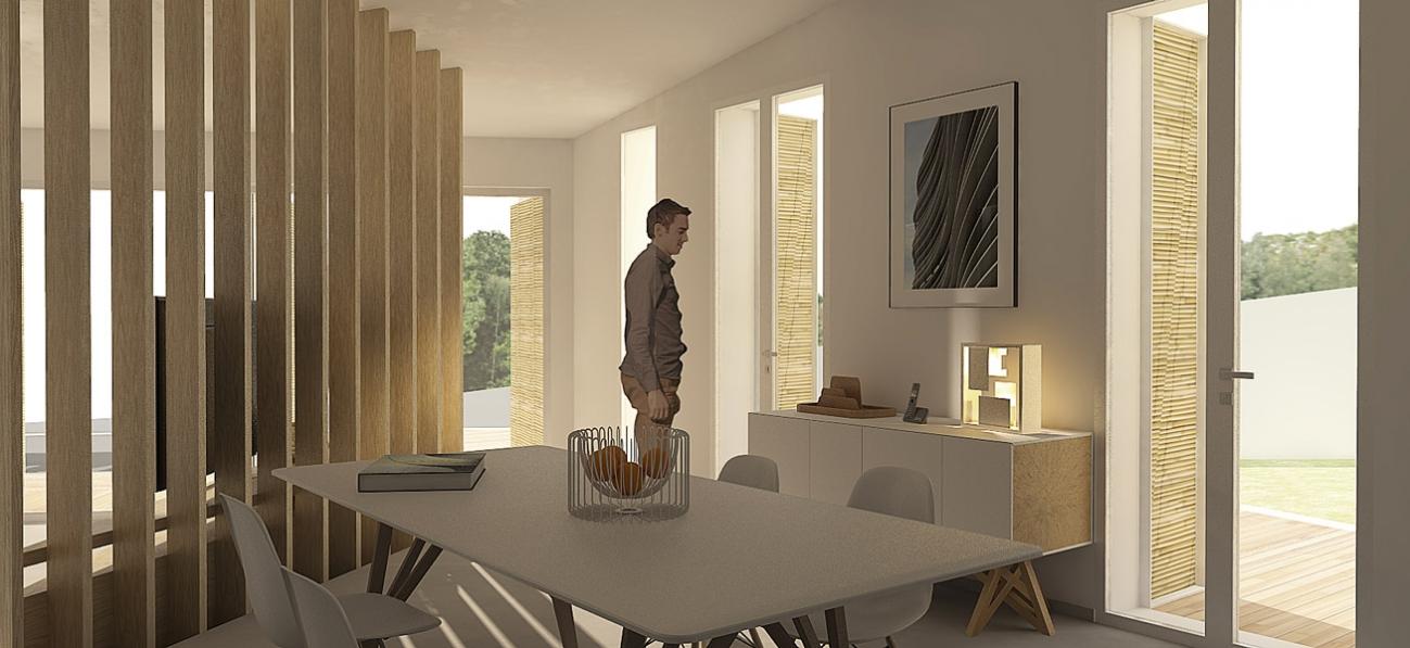http://www.nouira-architecture.com/files/gimgs/th-42_Salle-à-manger.jpg
